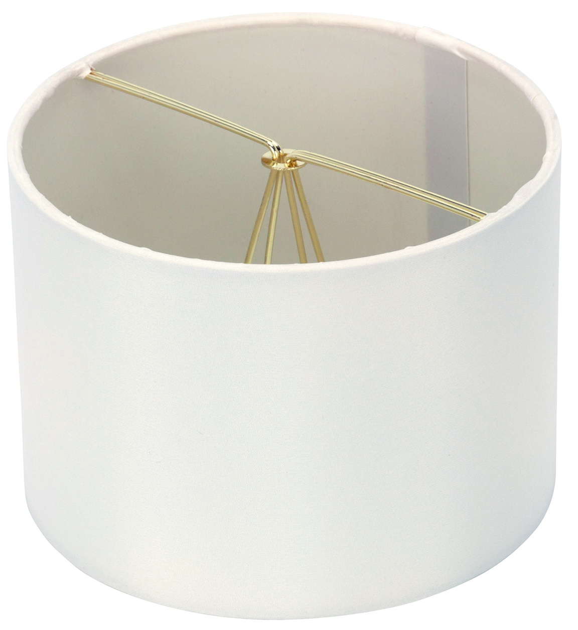 Lamp Shades For Chandeliers Clip On Home Design Ideas