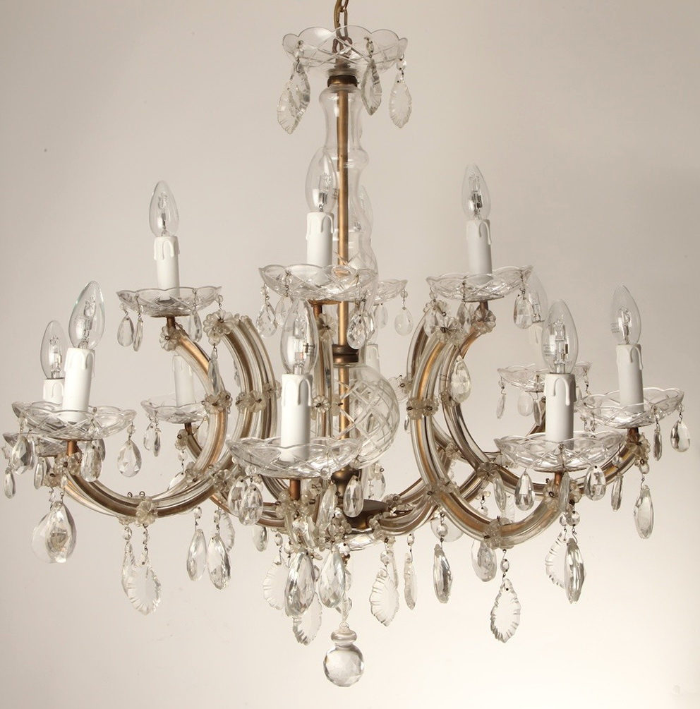 Large Crystal Chandeliers Uk Home Design Ideas