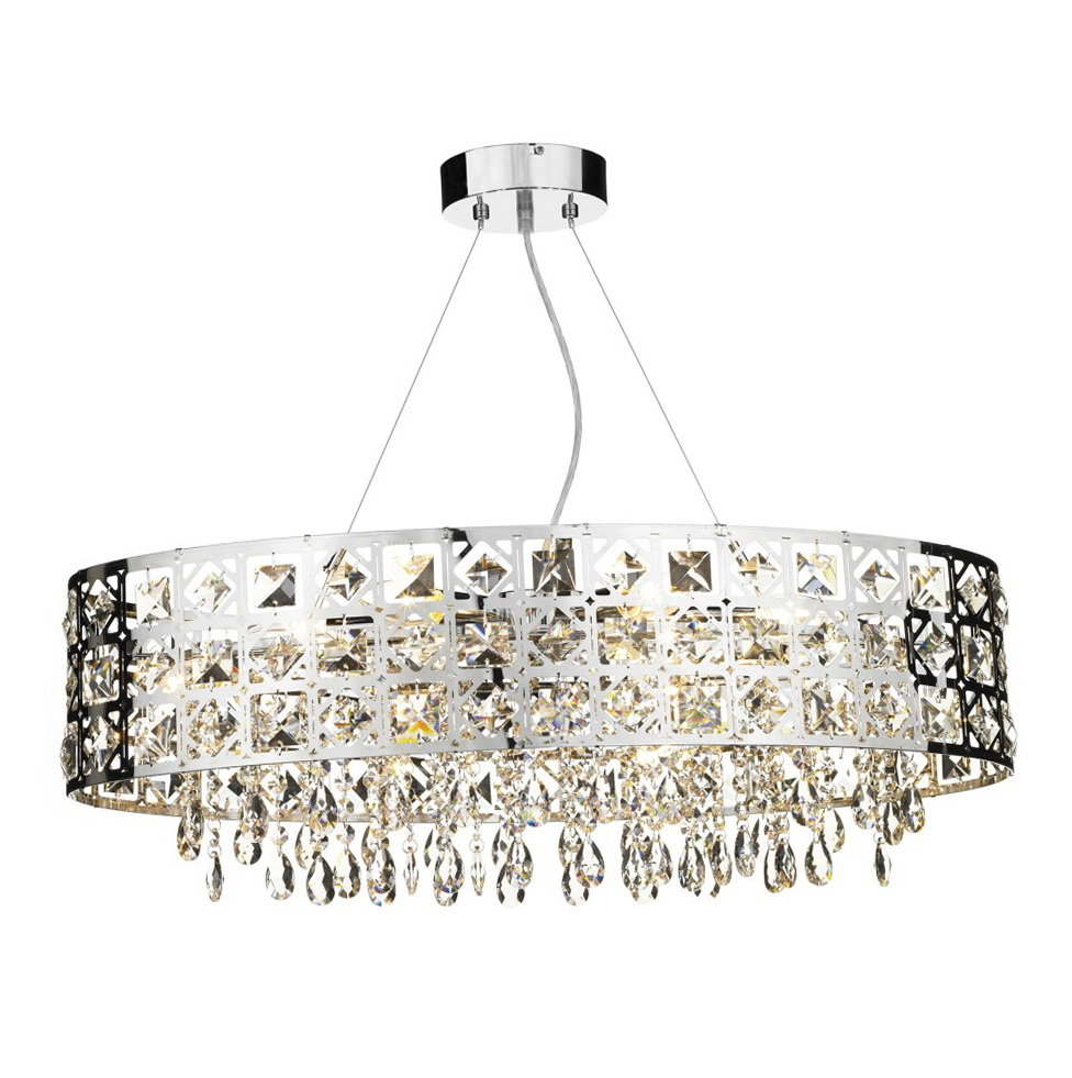 Large Modern Chandeliers Uk Home Design Ideas
