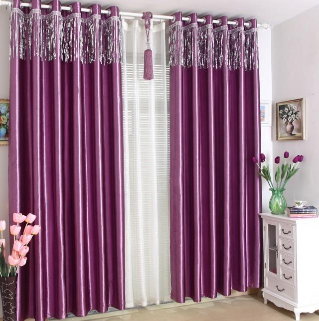 Light Blocking Curtains Lowes Home Design Ideas