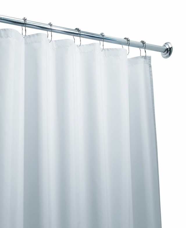 Long Curtain Rods Walmart