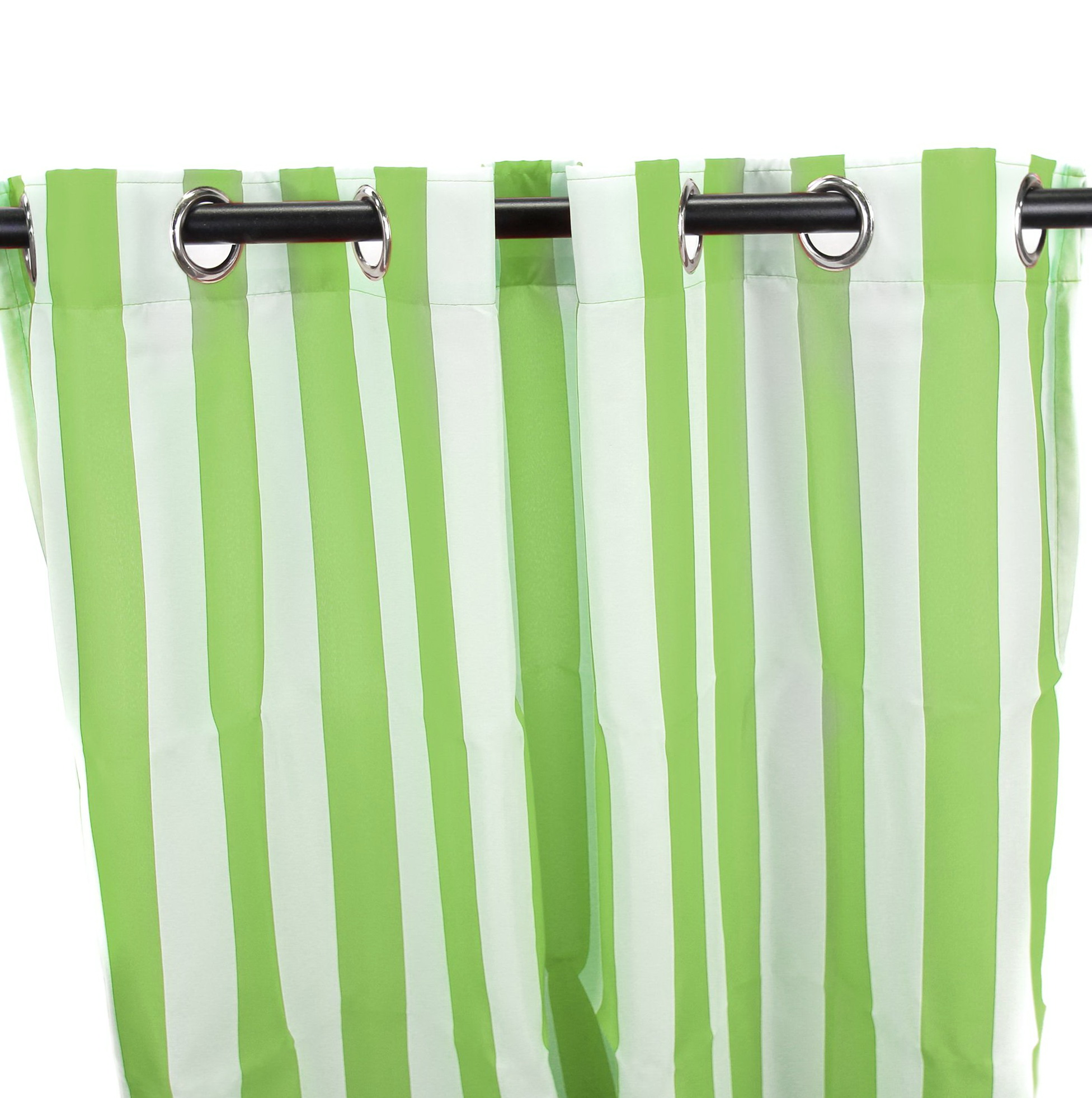 Long Shower Curtains Ikea