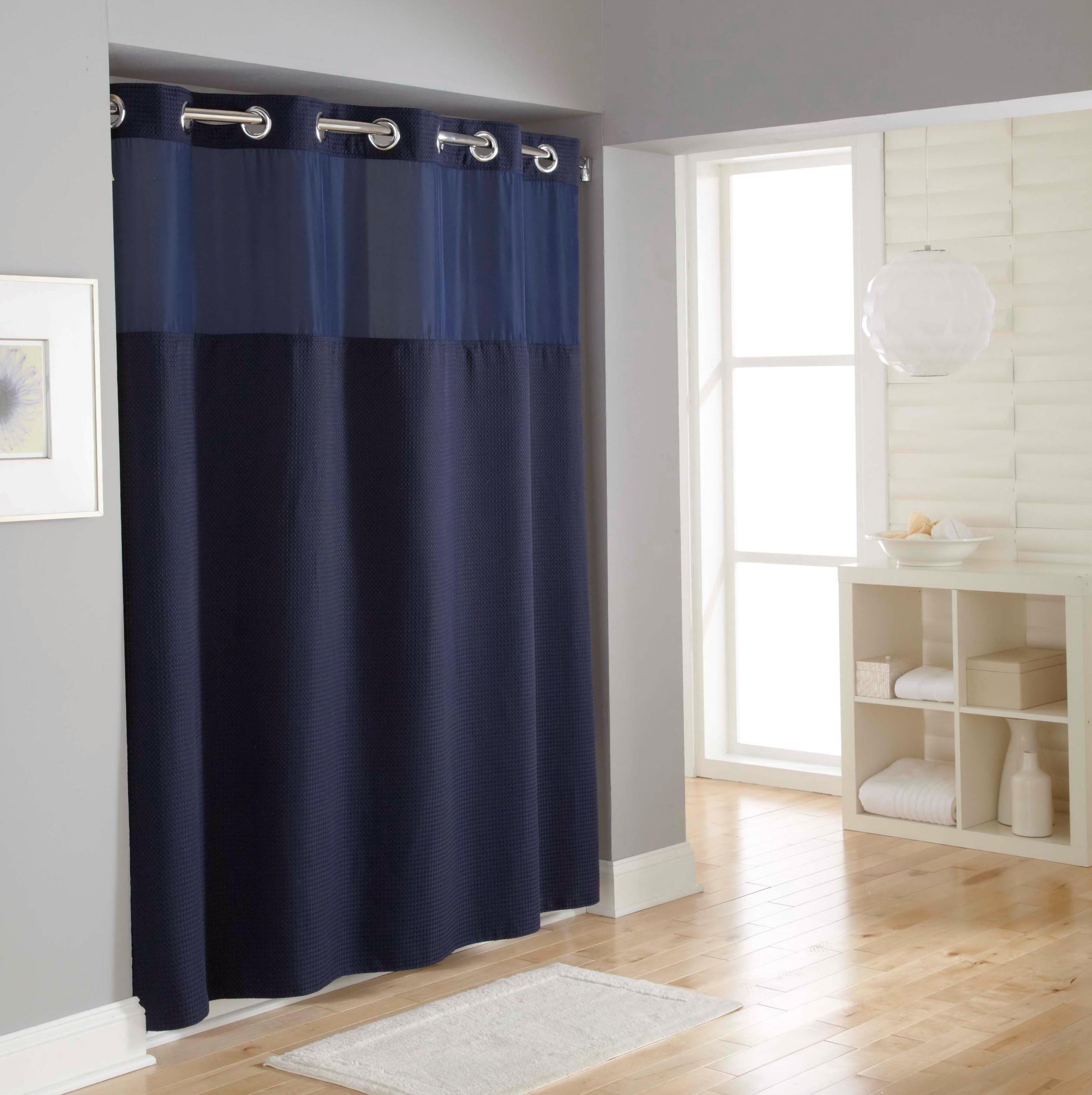 Martha Stewart Blue Curtains Home Design Ideas