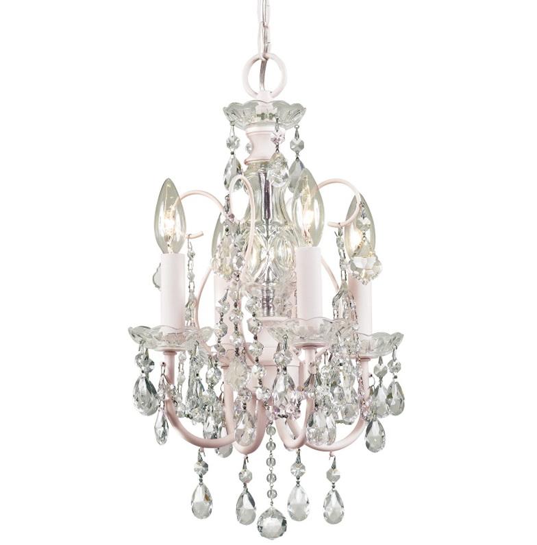 Mini chandelier for girls room home design ideas mini chandelier for girls room mozeypictures Gallery