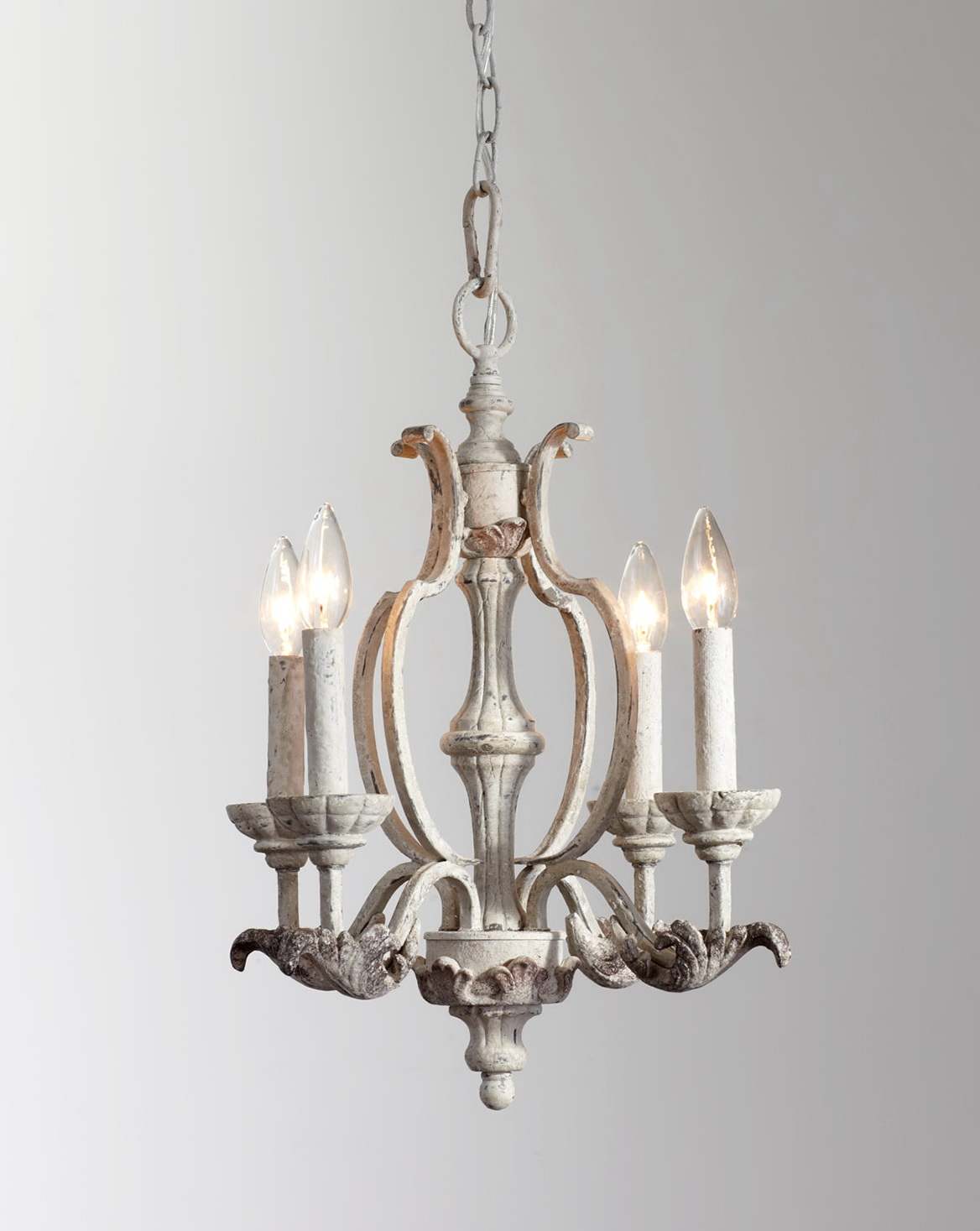 Mini Chandelier For Bathroom 28 Images Small Chandelier For Bathroom Mini Chandeliers For