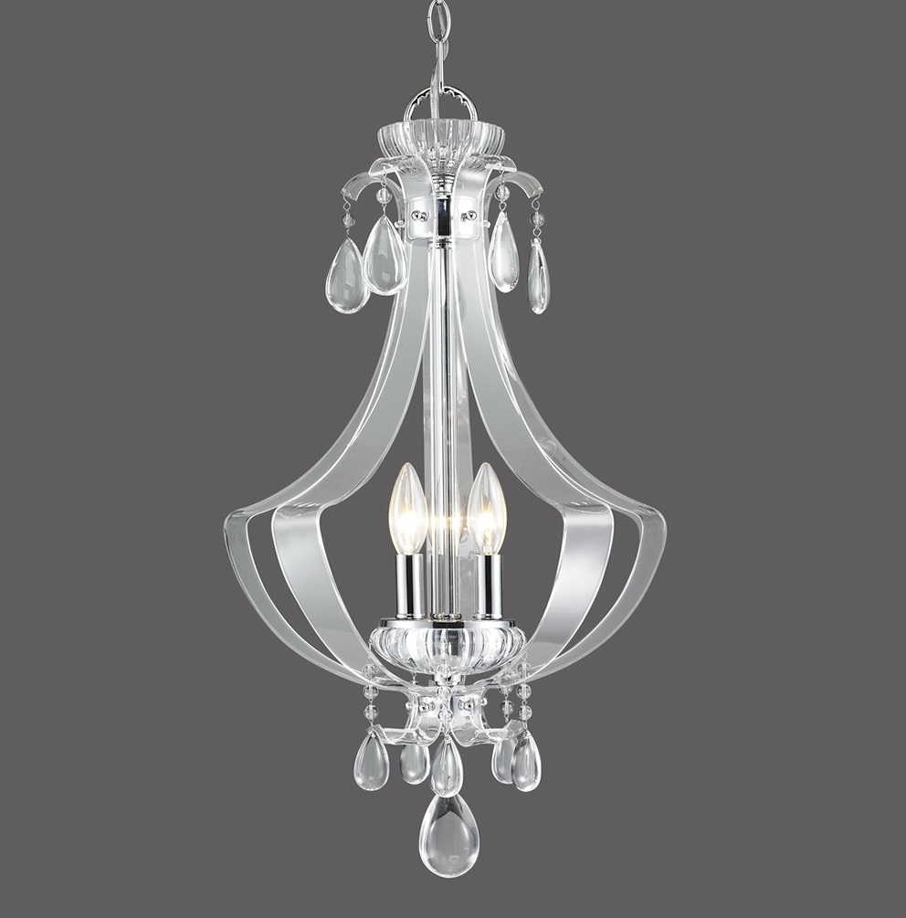 small chandelier for bedroom mini chandeliers for bedrooms home design ideas 17245