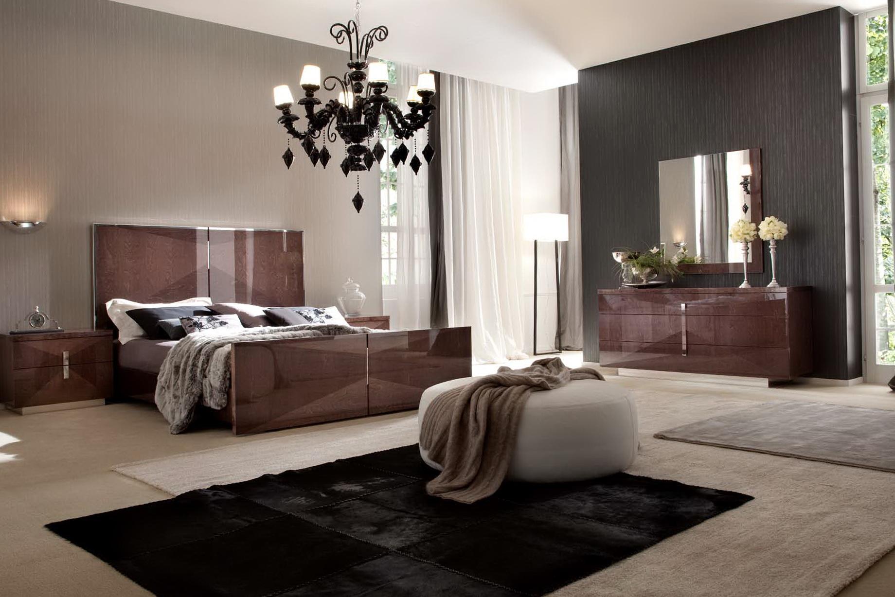 Modern Chandeliers For Bedrooms