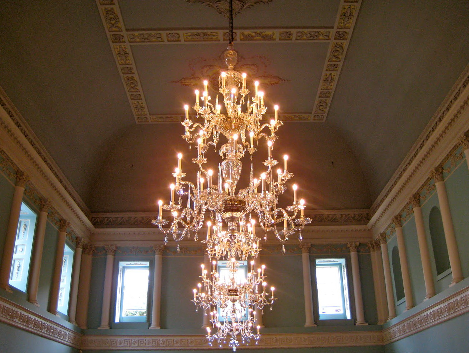 Most Expensive Chandeliers In The World Home Design Ideas