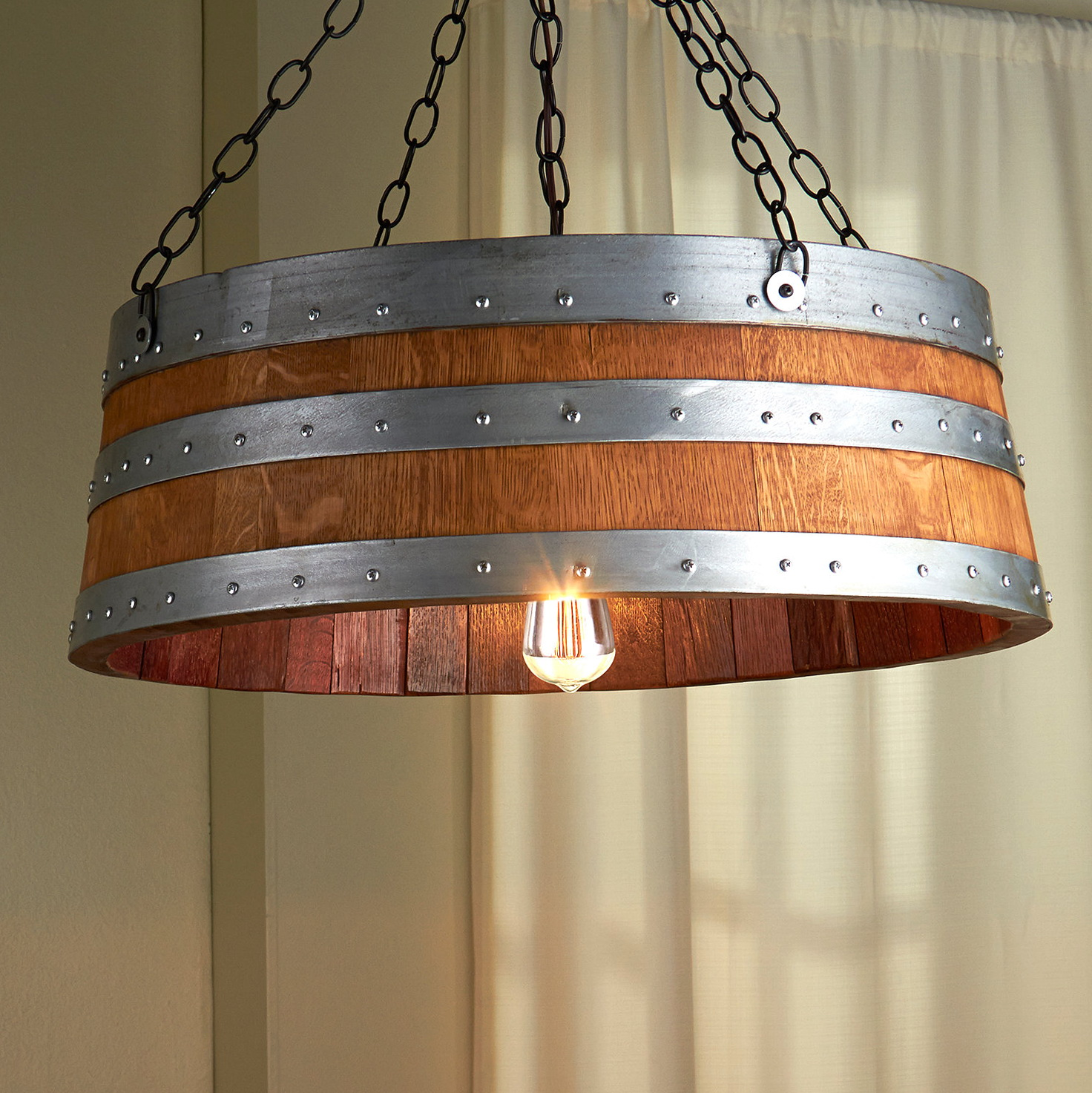 what is the standard height of kitchen cabinets napa wine barrel chandelier home design ideas 28316