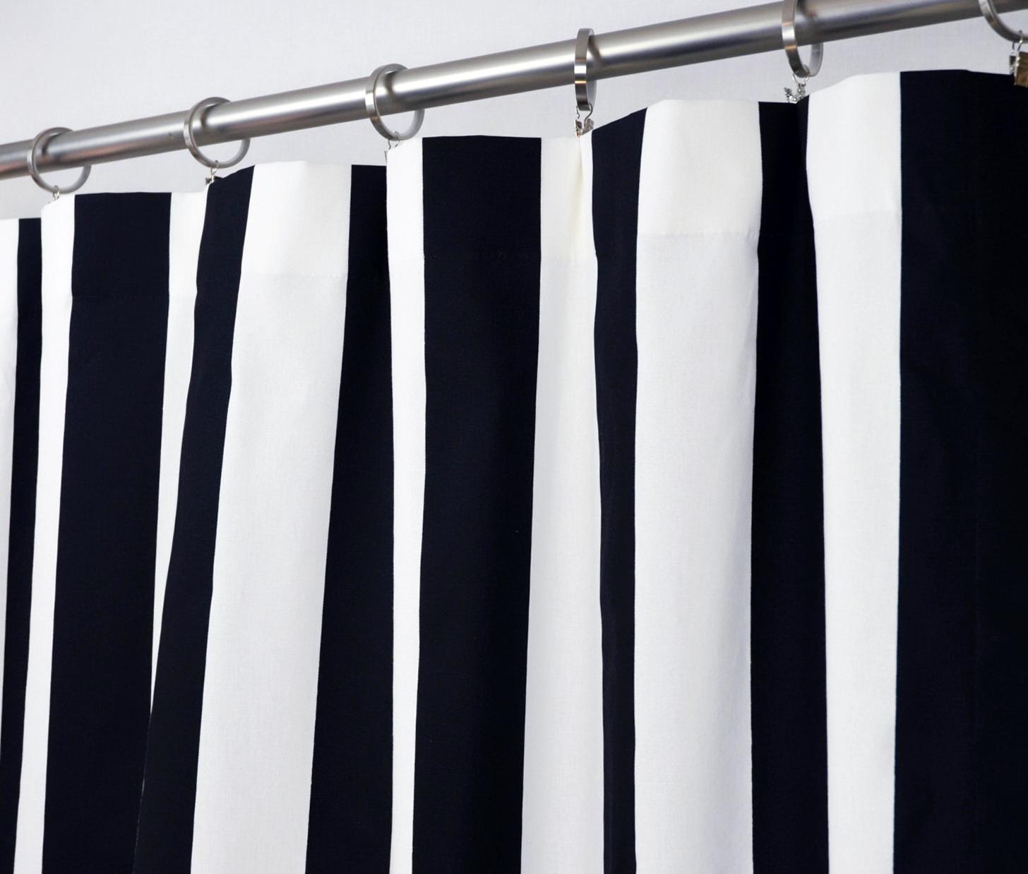 Navy Blue Curtains Uk