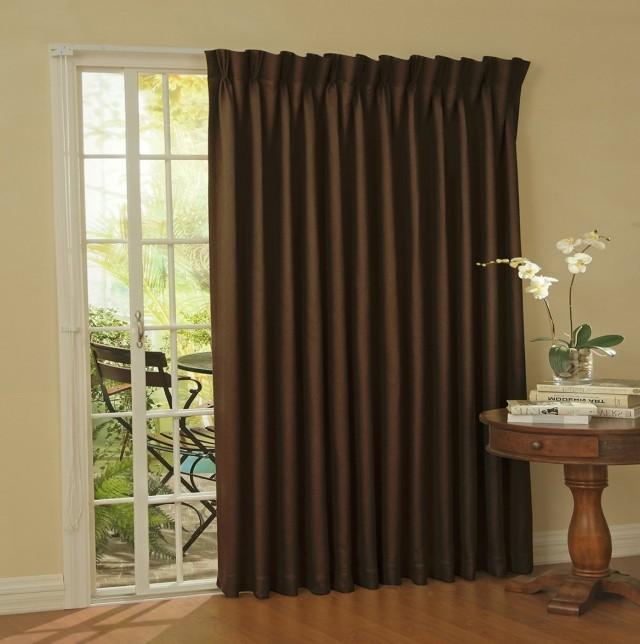 Noise Reducing Curtains Walmart