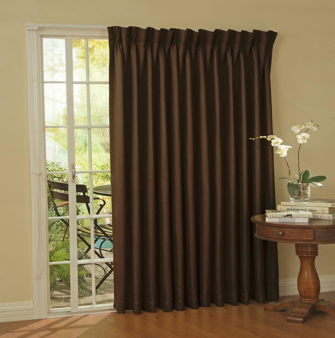 Noise Reducing Curtains Walmart Home Design Ideas
