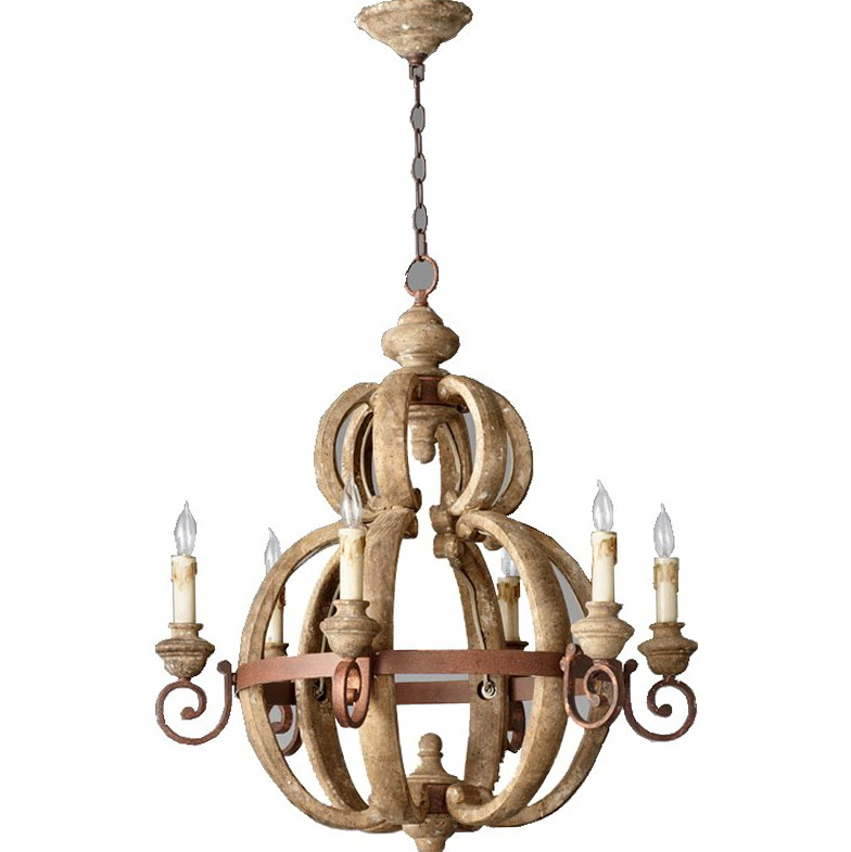 old world lighting chandeliers home design ideas