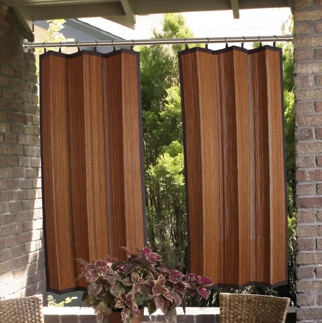 Outdoor curtain panels ikea home design ideas for Ikea outdoor curtains
