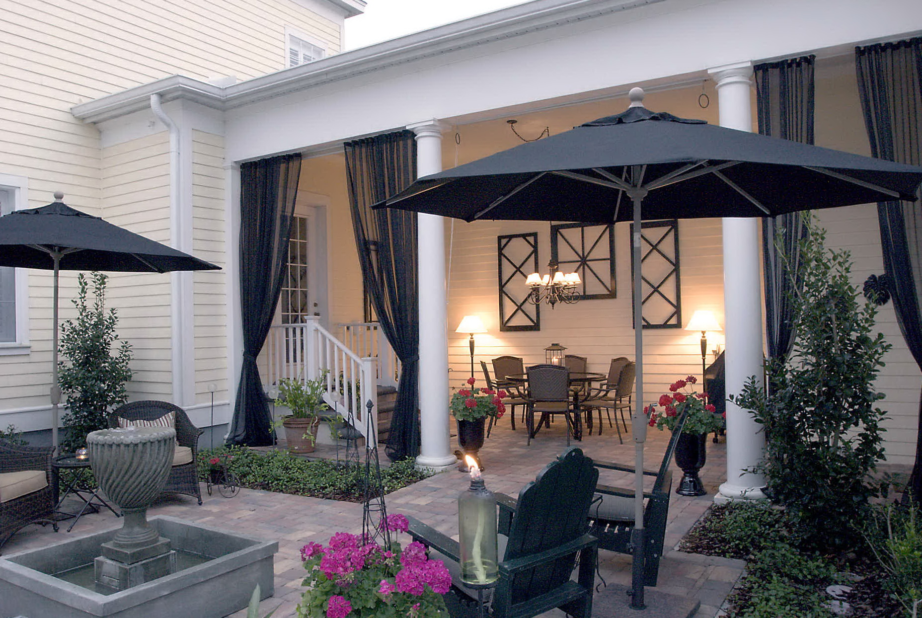 Outdoor curtains for patio ikea home design ideas for Ikea outdoor curtains