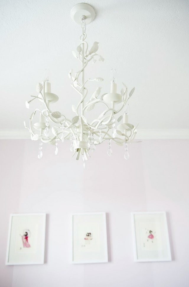 Pottery Barn Chandeliers Ebay