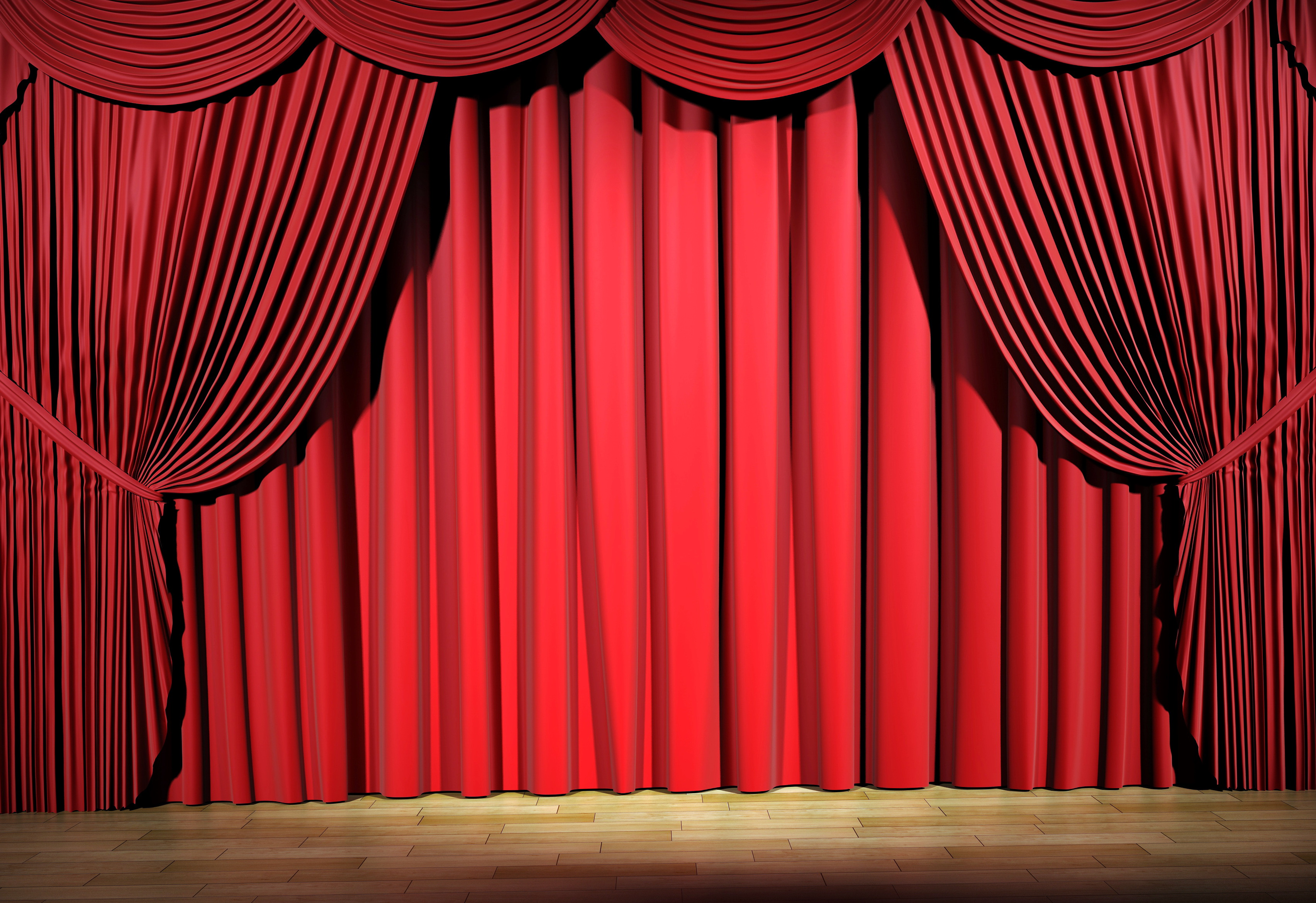 Red Ds And Curtains | Home Design Ideas Home Theater Design Ideas With Red Curtain on red bedroom design ideas, home theater entrance ideas, home theater layout ideas, red interior design ideas, home theater wiring ideas, red garage design ideas, red room design ideas, red bathroom design ideas, red fireplace design ideas, red office design ideas, home movie theater ideas,