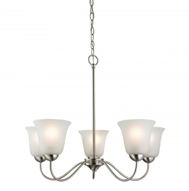 Replacement Chandelier Light Covers