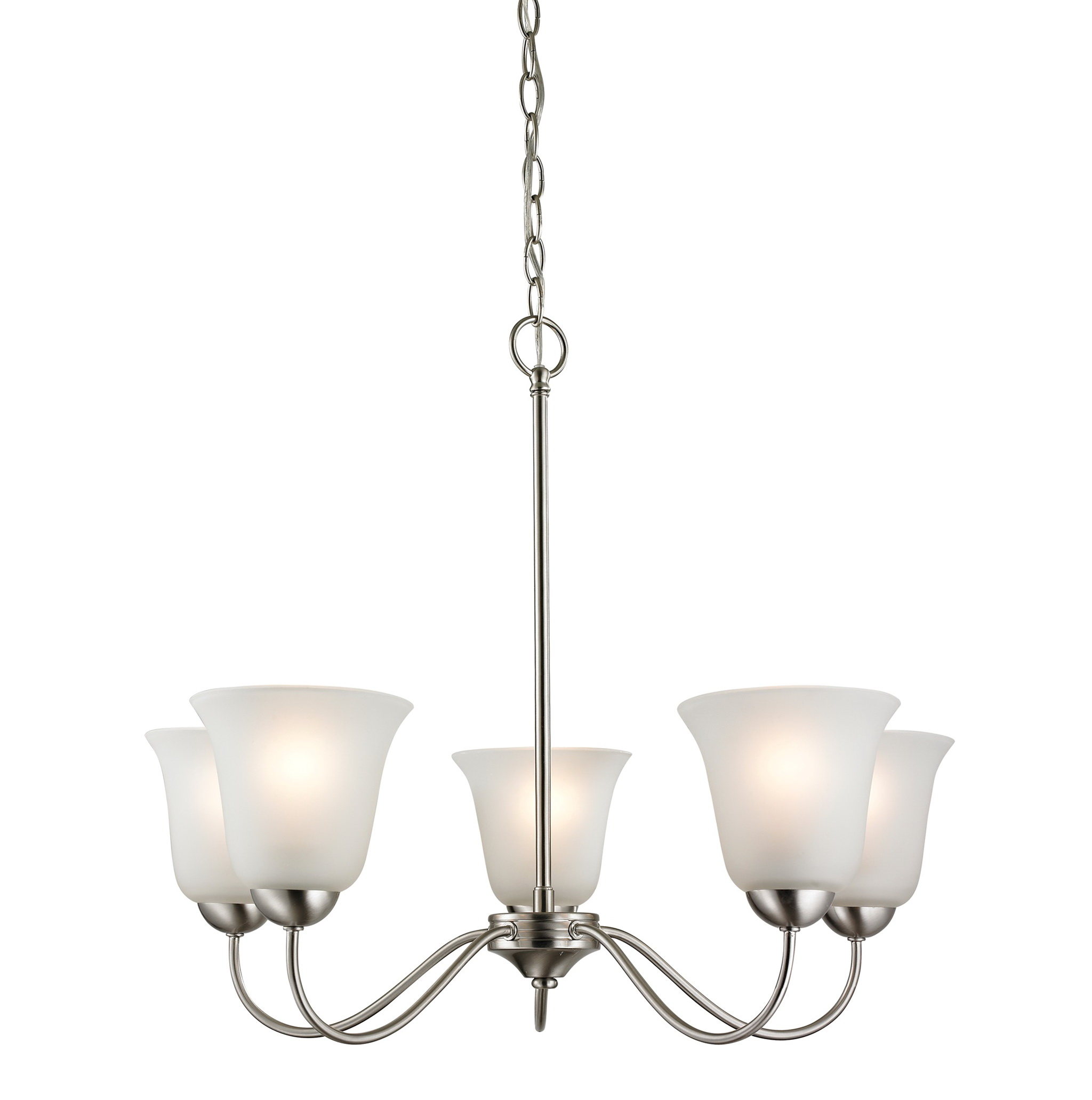 Replacement Chandelier Light Covers | Home Design Ideas