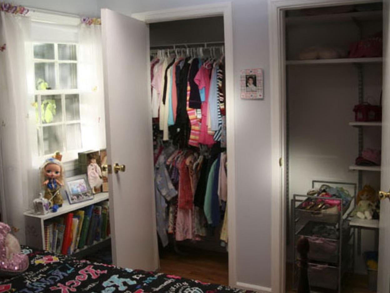 Replacement Closet Doors Sliding Home Design Ideas