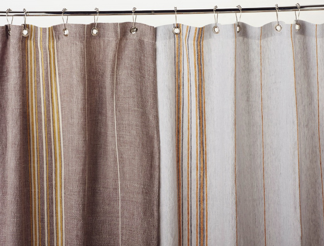 desktop rustic bathroom shower curtains of curtains hd pics home design ideas
