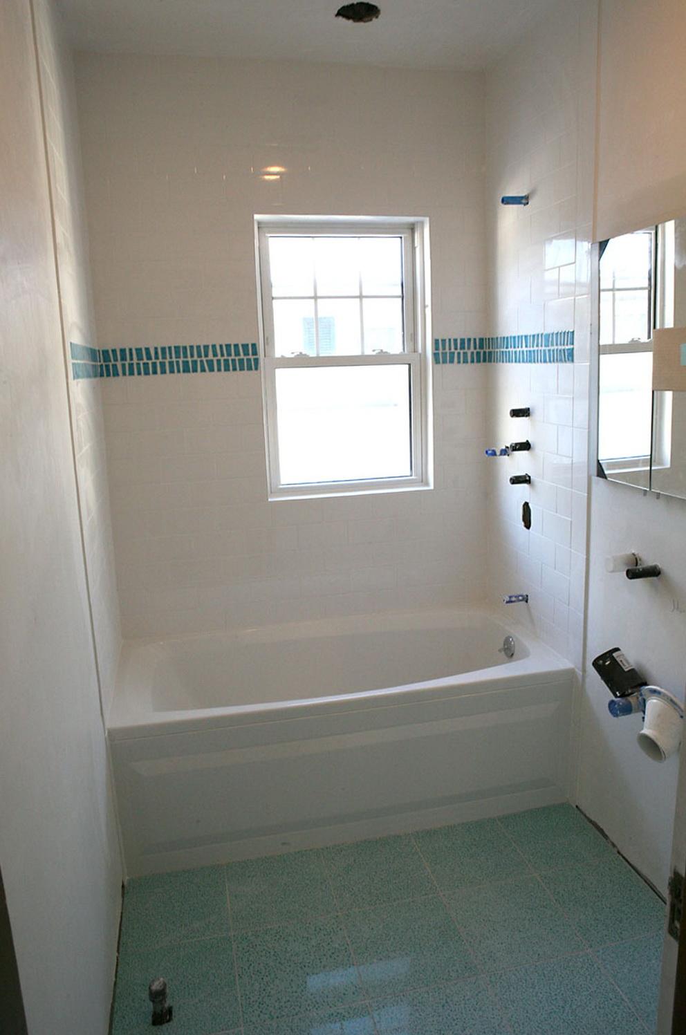 Short Window Curtains For Bathroom