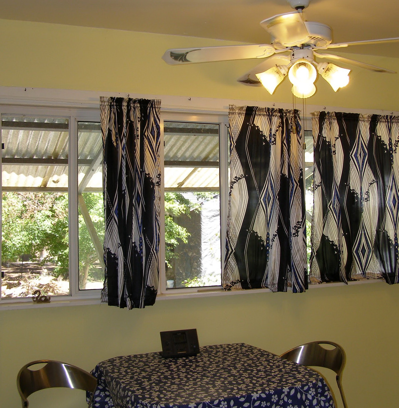 100 Short Window Curtains Curtain Give Your Space A Relaxing And Tranquil Look With Window
