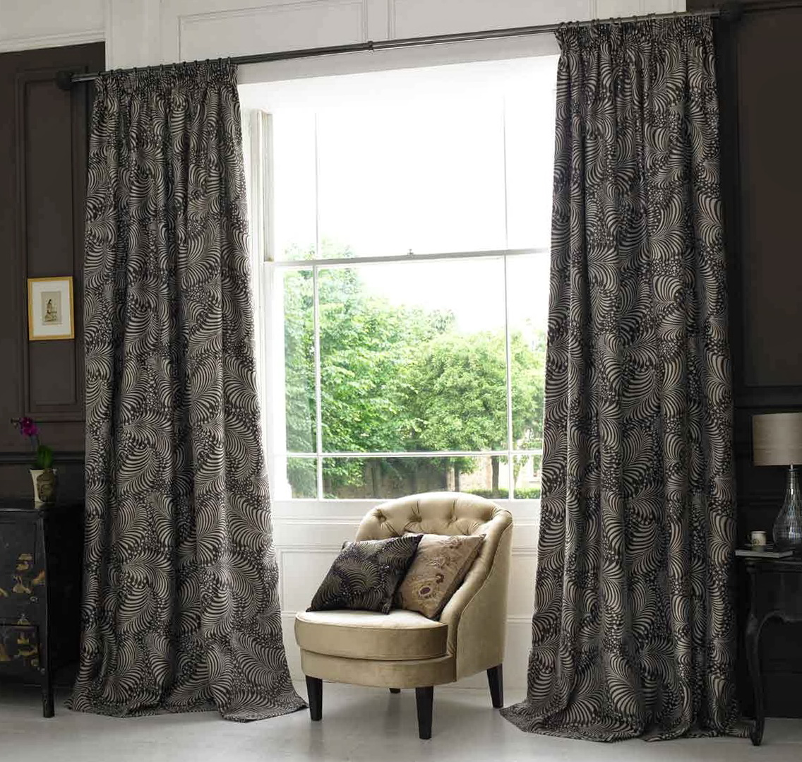 small living room curtain ideas small living room curtain ideas home design ideas 22296
