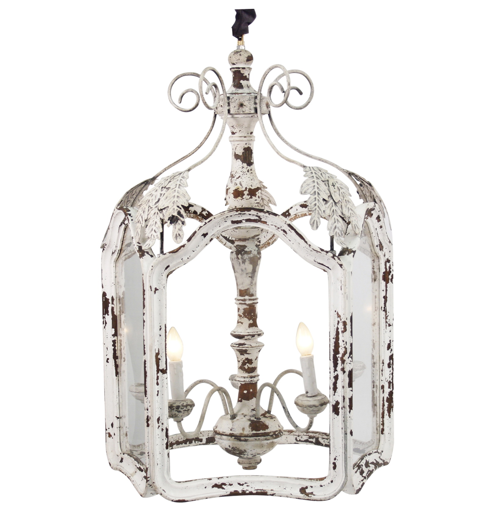 Small White Chandelier Uk