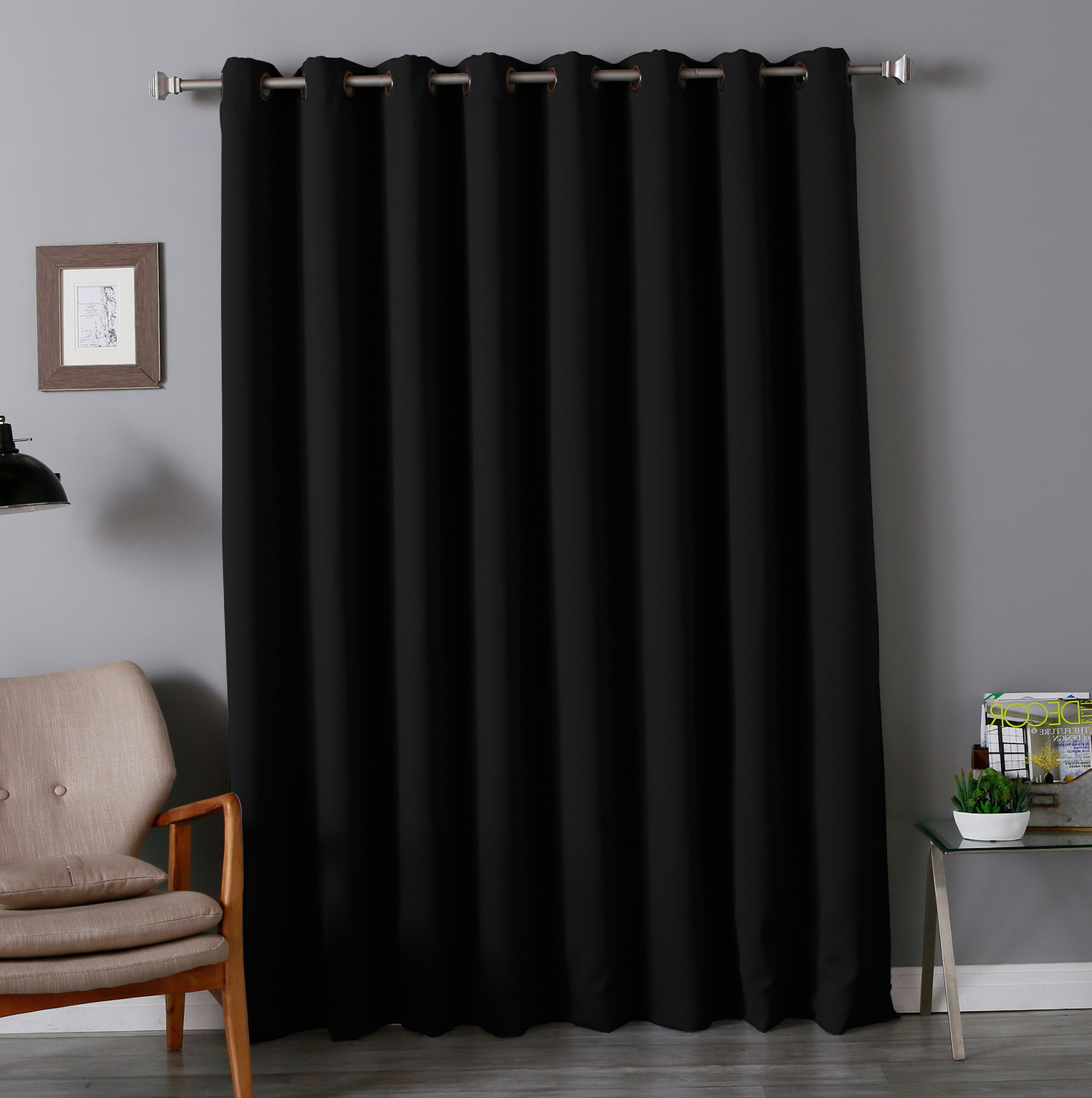 standard curtain lengths inches home design ideas
