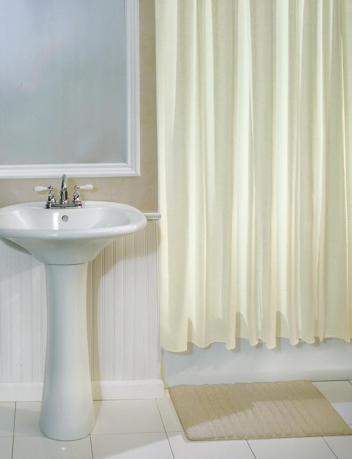 Standard Curtain Lengths South Africa Home Design Ideas