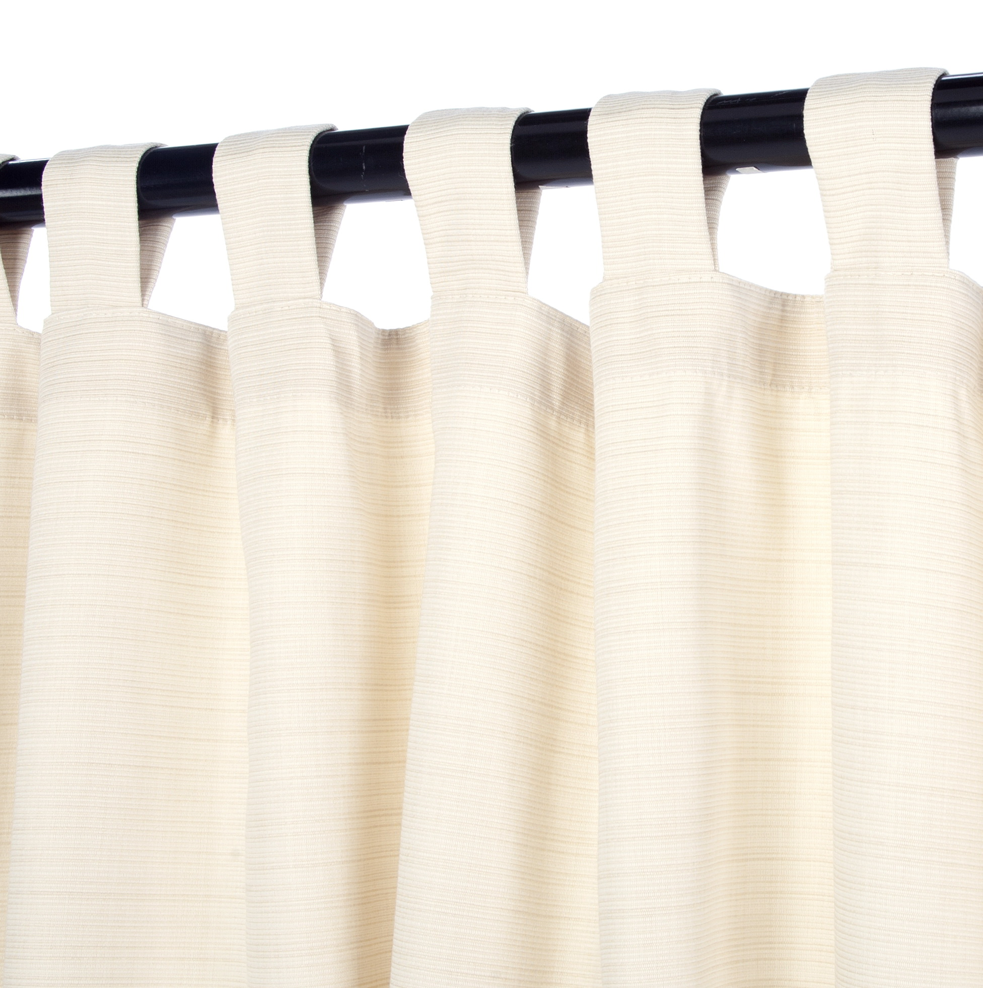 Tab Top Curtains Ikea