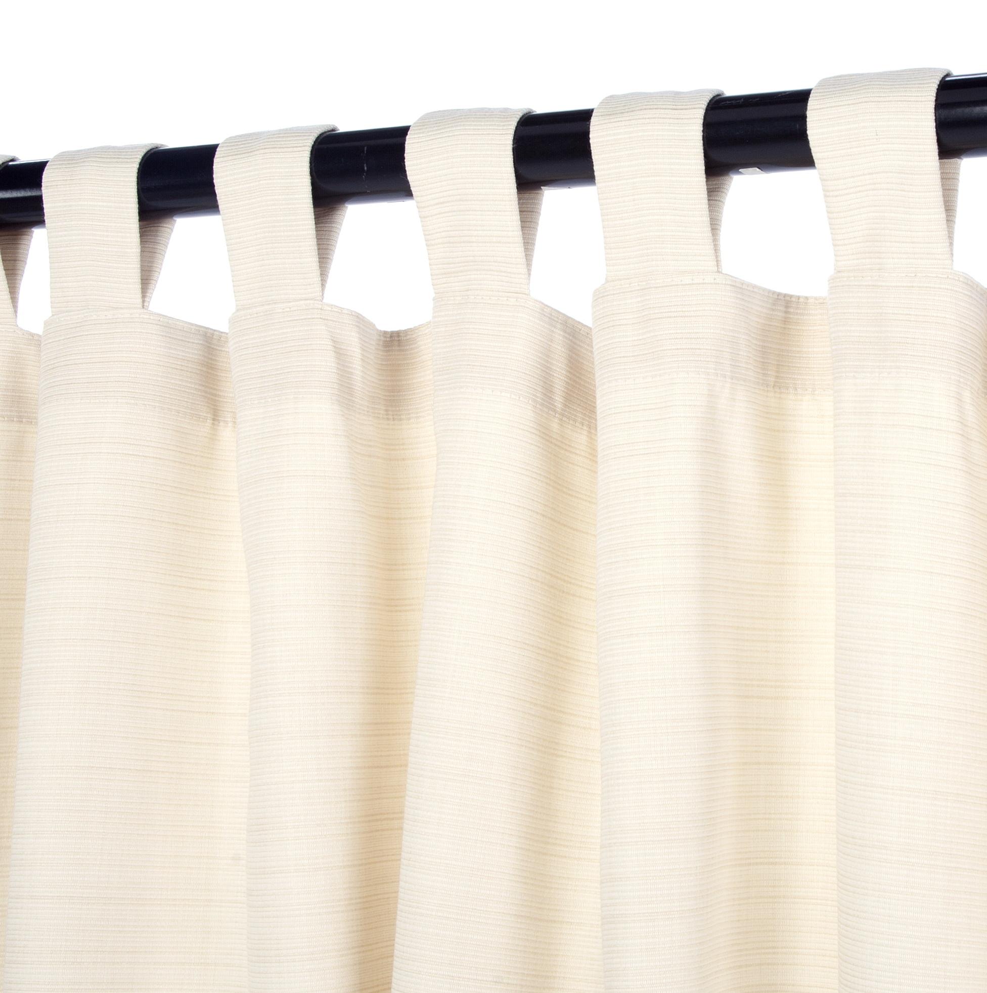 Tab Top Curtains Ikea Home Design Ideas