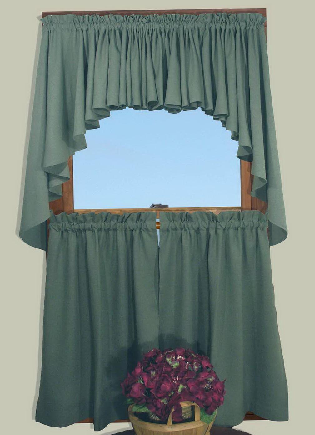 The Curtain Shop Gloucester
