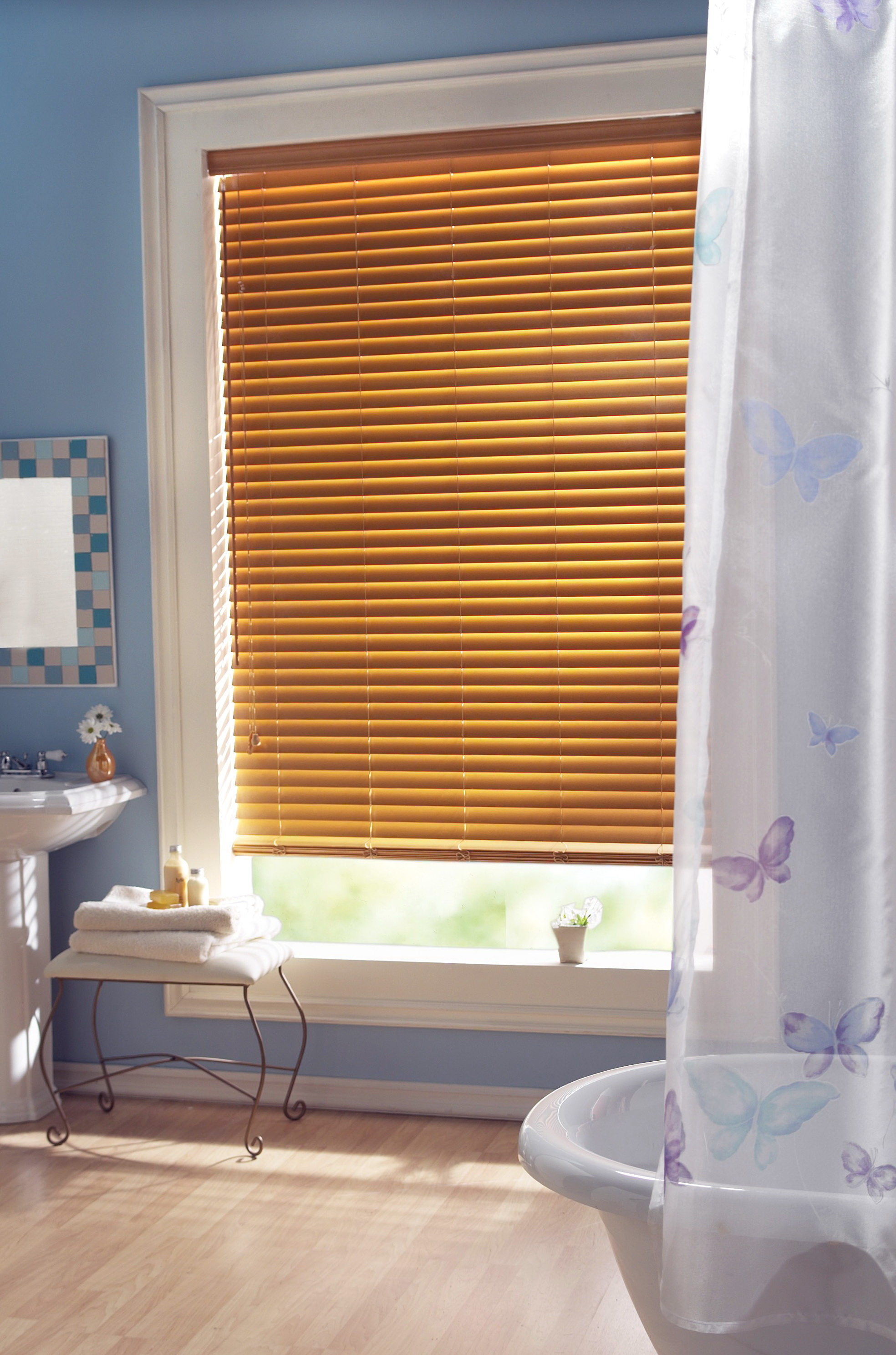 Types Of Curtains And Blinds Home Design Ideas