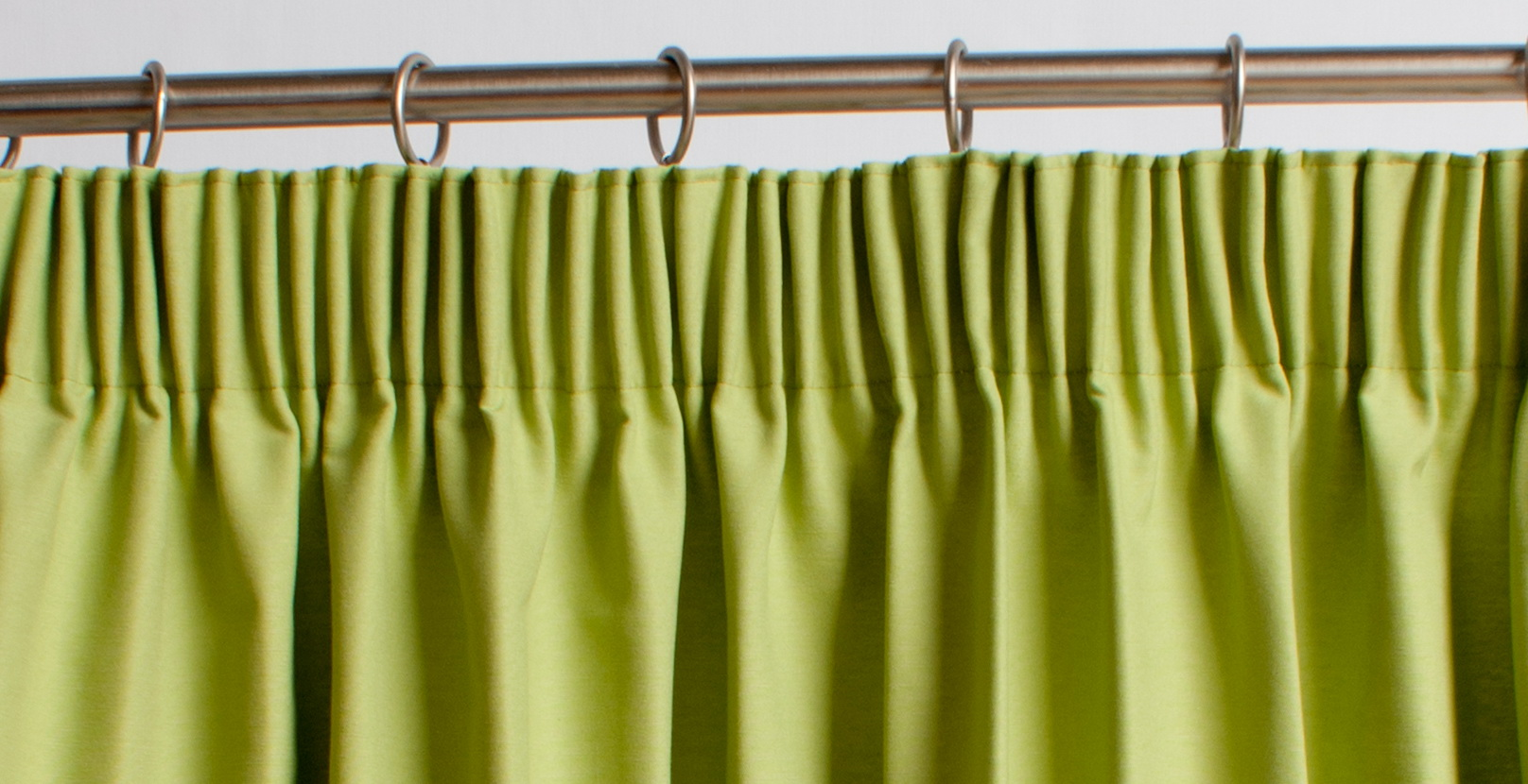 Types Of Curtains With Hooks