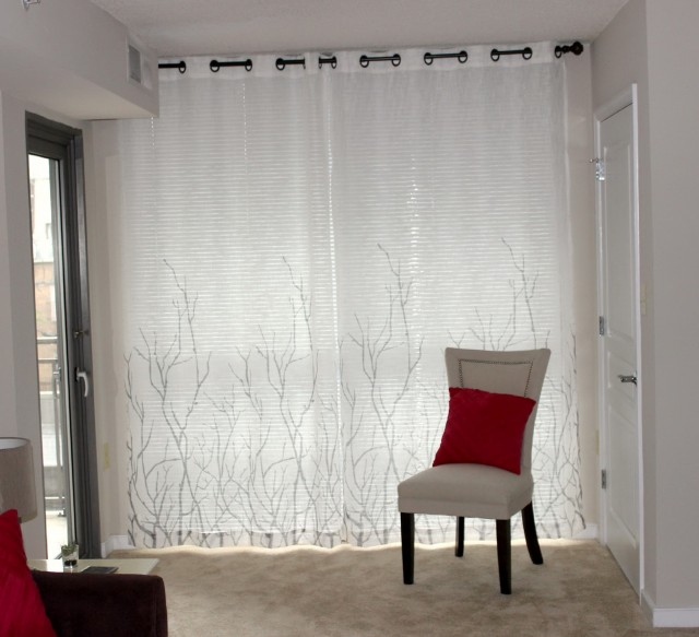 Where To Buy Beautiful Curtains