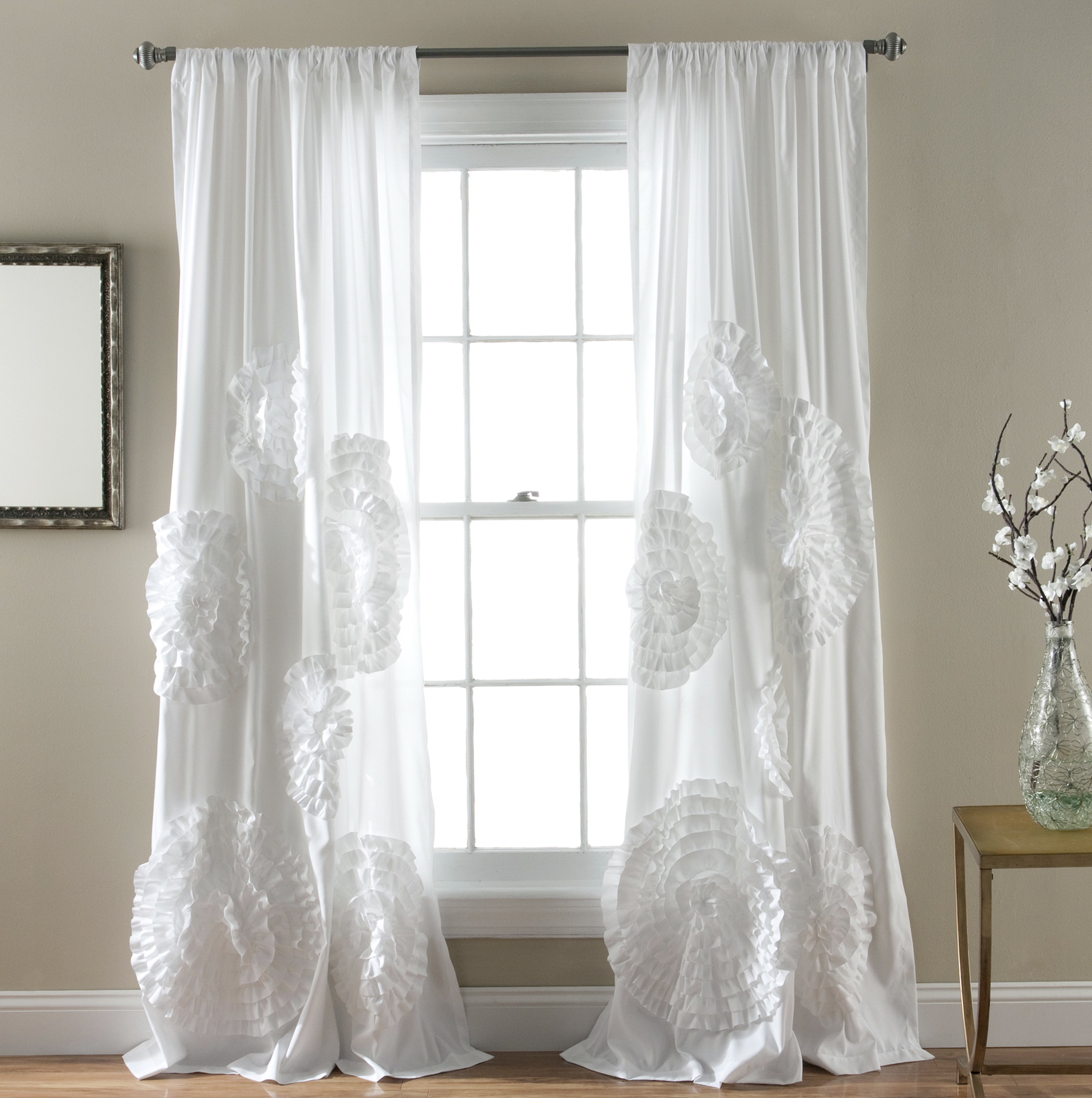 Where To Buy Curtains In Houston