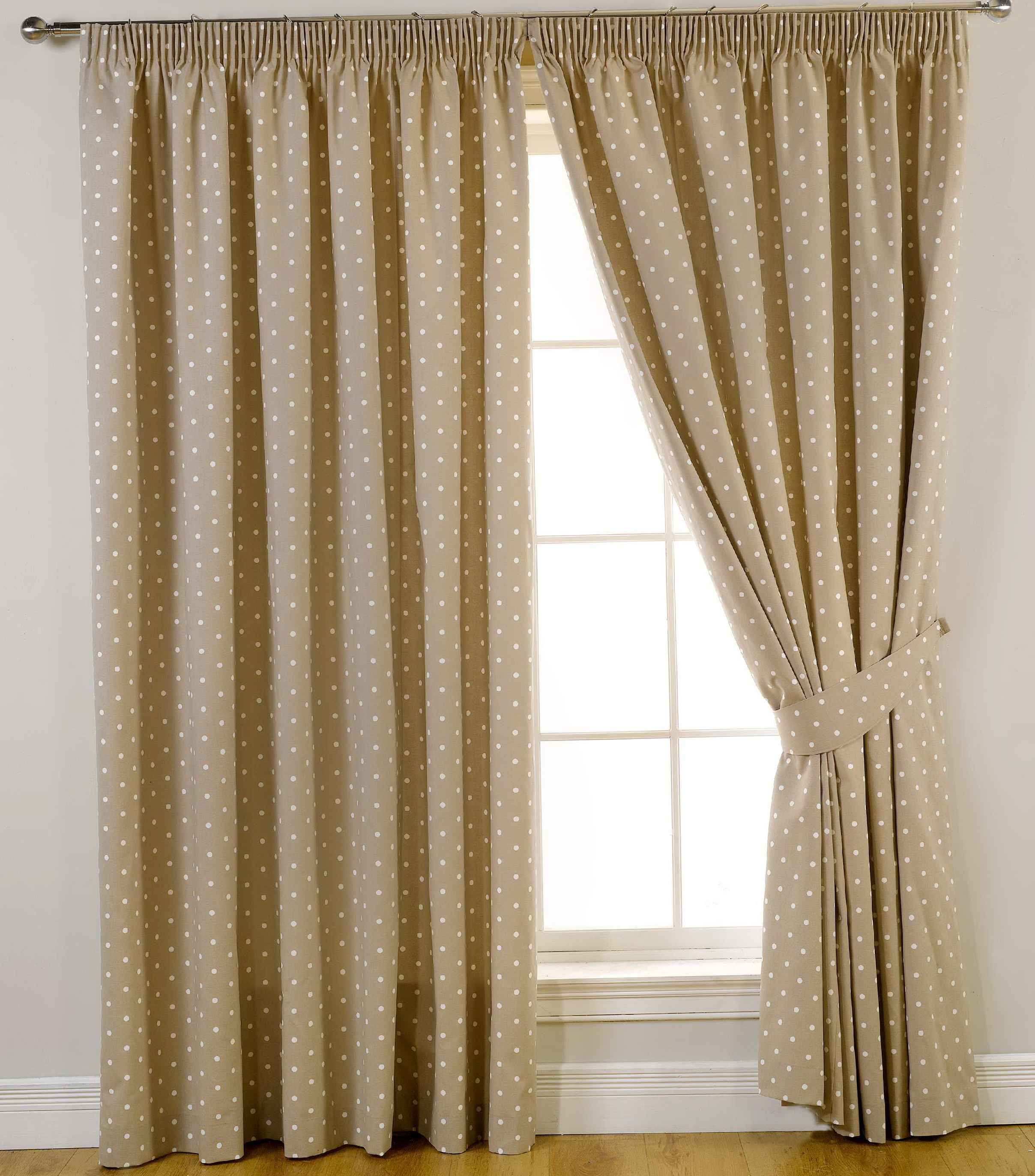 Where to buy curtains in nj home design ideas for Where to buy curtain panels