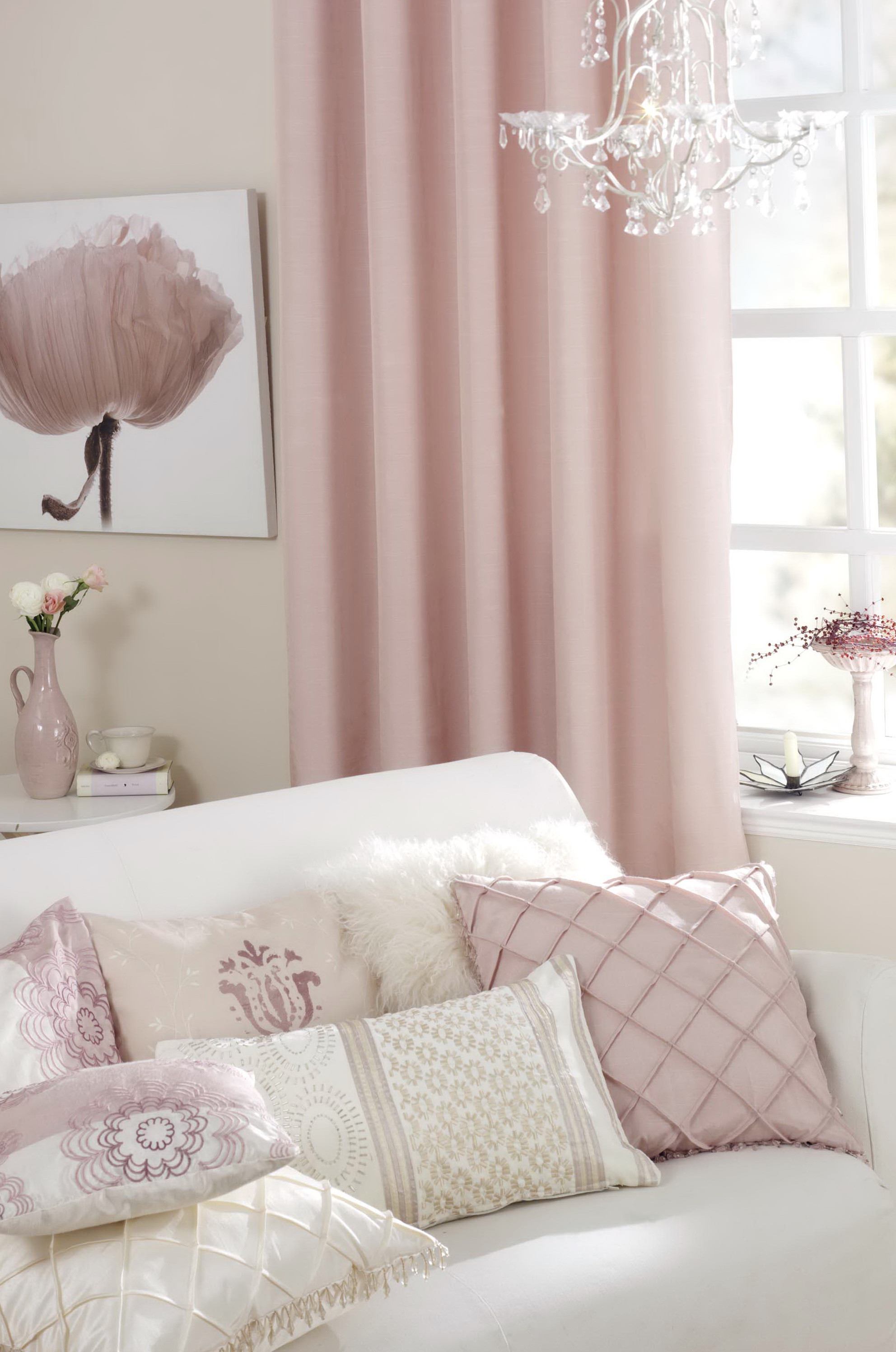 Where To Buy Curtains In Store