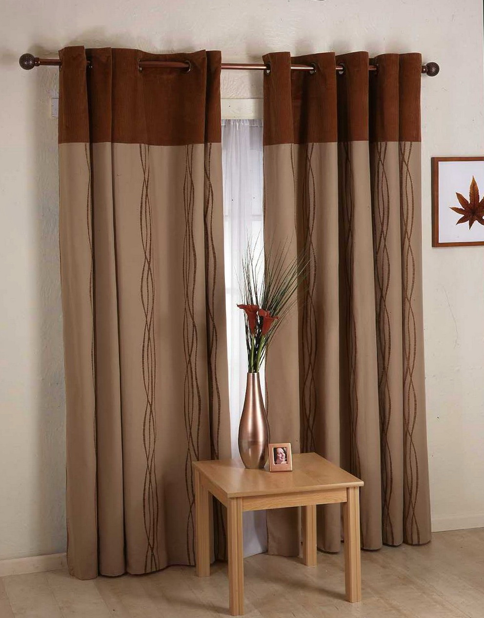 Where To Buy Curtains Online Home Design Ideas