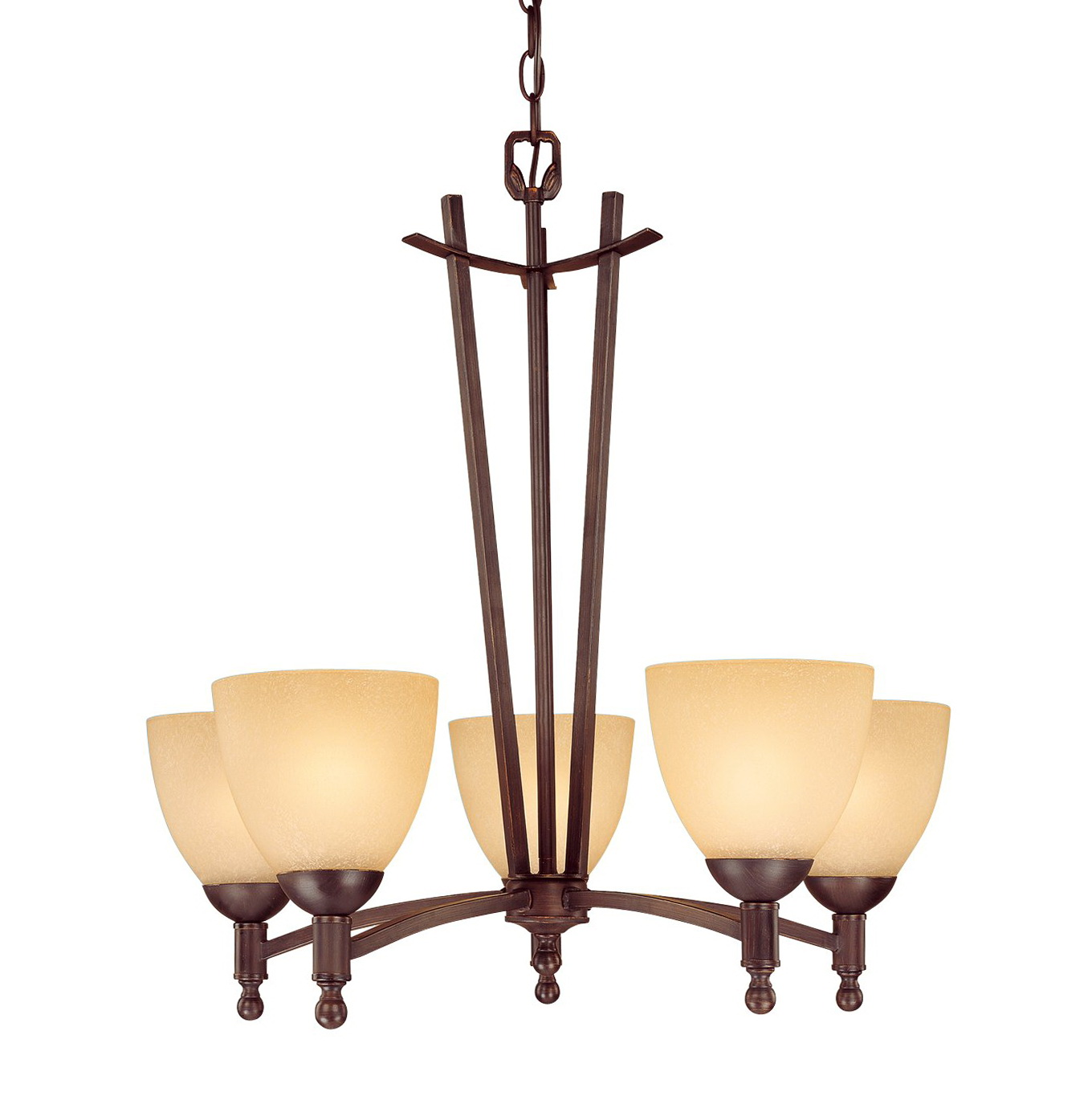 5 Light Chandelier Bronze Home Design Ideas