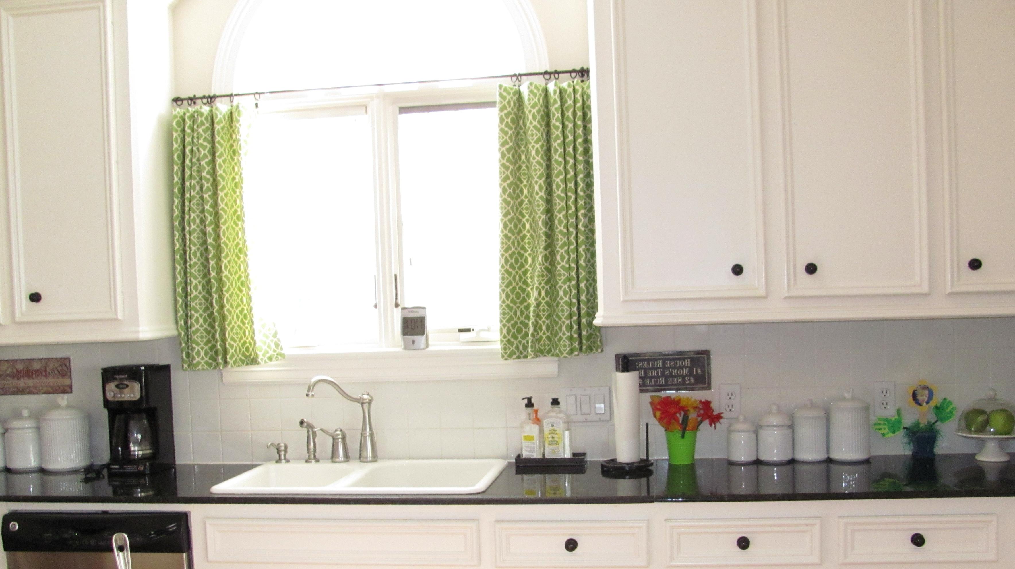 Ystem Of Down Home Design Ideas