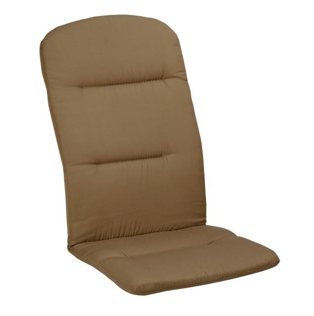Adirondack Chair Cushions Ebay