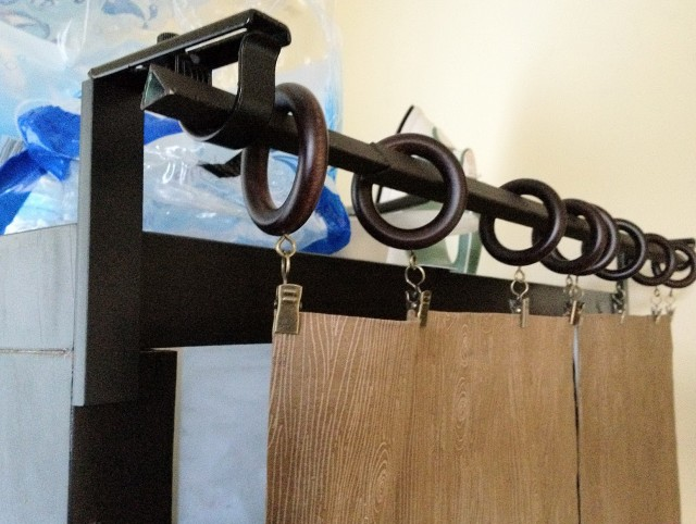 Adjustable Curtain Rod Ikea