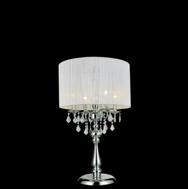 Chandelier lamp canada chandelier designs chandelier floor lamp canada home design ideas aloadofball Choice Image