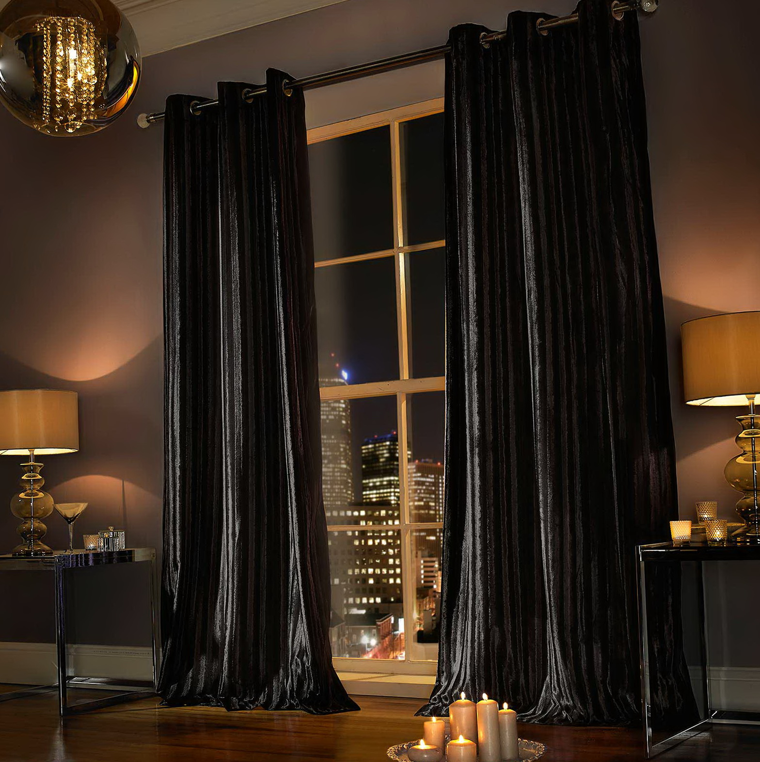 market charming beige awesome velvet rugs design for your black with curtain world decor window steel curtains rod