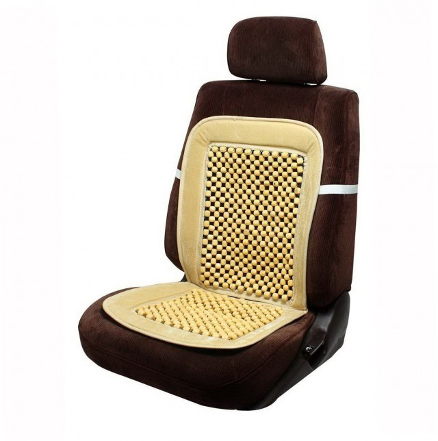 Car Seat Cushion Covers