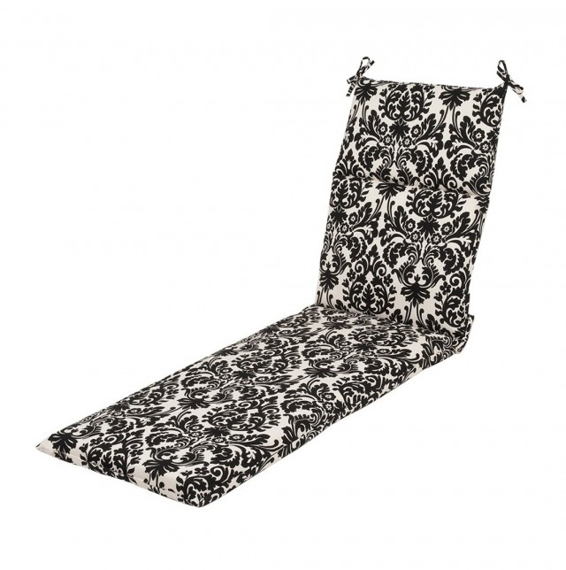 Chaise Lounge Cushions Home Depot