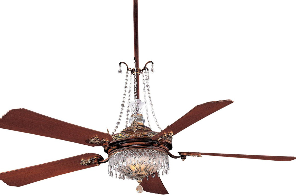 Ceiling fans with chandeliers attached 28 images chandelier with ceiling fan attached ideas - Ceiling fans chandeliers attached ...